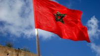 Royal Air Maroc: la suspension des vols avec l'Algérie prolongée
