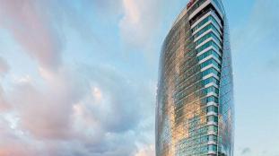 Marriott rouvre ses hôtels en Algérie, annonce une nouvelle offre