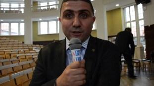 Algérie : un député appelle à rouvrir les frontières