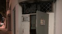France : une autre mosquée incendiée à Lyon