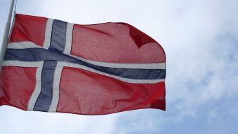Frontières : la Norvège refuse de suivre les recommandations de l'UE