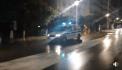 Algérie : allègement des mesures de confinement