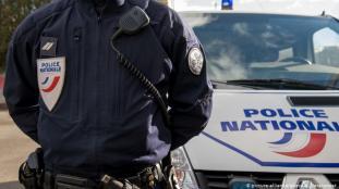 France : un Algérien tué par balle en pleine rue