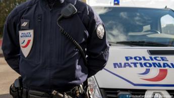 Deux femmes d'origine algérienne agressées au couteau à Paris