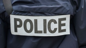 France : un Algérien sort un couteau dans un supermarché