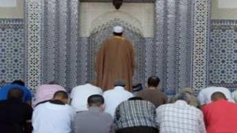 L'Algérie rouvrira partiellement ses mosquées à compter du 15 août