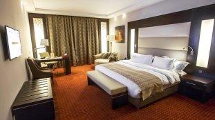 Promotions hôtels et séjours : notre sélection du jour
