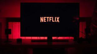 Netflix : des films et des séries disponibles gratuitement pour les non-abonnés