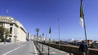 Covid-19 : le gouvernement algérien accélère le déconfinement