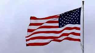 Visas : le consulat des Etats-Unis en Algérie reprend certains de ses services
