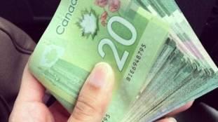 Quel est le salaire moyen d'un immigré algérien au Québec ?