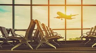 Voyages : 100 pays obtiennent un label « voyage sûr »