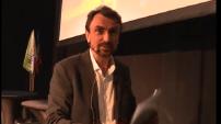 France : le maire de Lyon critiqué après avoir assisté à la pose de la première pierre d'une mosquée