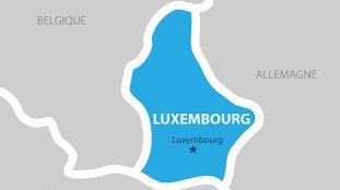 Visites de court séjour : le Luxembourg lève certaines restrictions