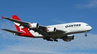 Faute de vols internationaux, une compagnie aérienne propose un vol vers nulle part