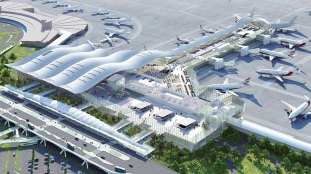 Air Algérie : les aéroports qui accueillent des vols internationaux