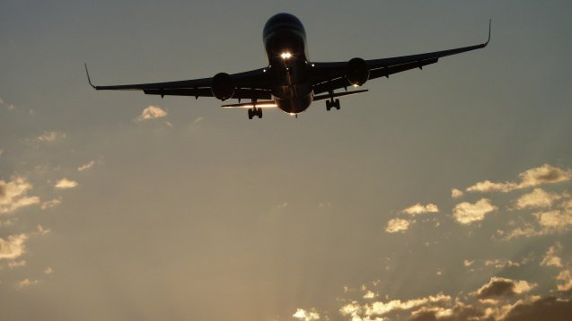 Air Algérie, Air France, Vueling, Transavia, RAM : l'actu de l'aérien