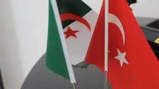 Frontières algéro-tunisiennes : les conseils de l'Ambassade d'Algérie en Turquie