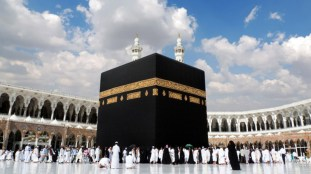 L'Arabie saoudite annonce une reprise par étapes de la Omra