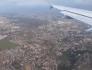 Hausse des vols Air Algérie : pourquoi ça tarde