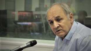 Réouverture des frontières : la prudence de docteur Bekkat Berkani