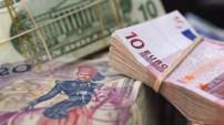 Dinar algérien : voici les devises les plus « chères » sur le marché noir