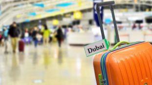 Dubaï: les conditions de voyage allégées