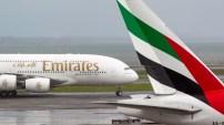 Comment Dubaï et Abu Dhabi se préparent à l'arrivée des touristes israéliens
