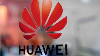 Des étudiants algériens sélectionnés pour le concours Huawei