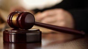 France : un avocat algérien condamné à 3 ans de prison pour tentative de meurtre