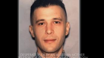 La communauté algérienne en Angleterre s'unit pour empêcher la crémation du corps d'un Algérien