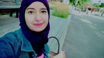 Canada : le travail d'une étudiante algérienne obtient une « attention internationale »