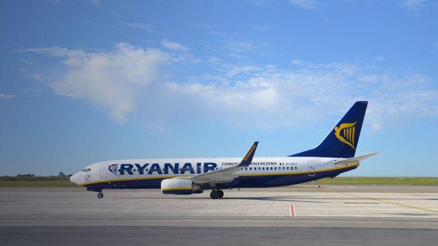 Reprise des vols : les projections optimistes du PDG de Ryanair