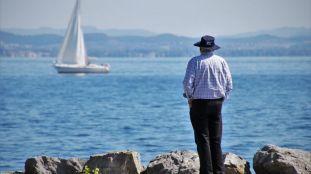 France : la question de la longévité des retraités algériens relancée par un député