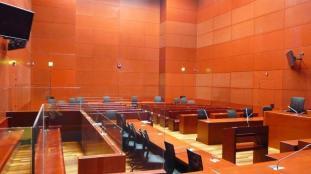 France : un Algérien accusé d'agression sexuelle sur deux femmes