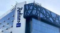 Radisson Hotel accélère son développement au Maghreb