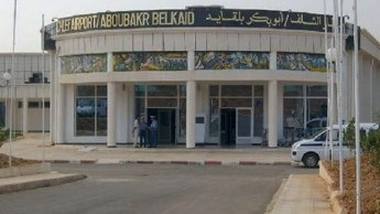 VIDÉO – Air Algérie : simulation d'une explosion à l'aéroport de Chlef