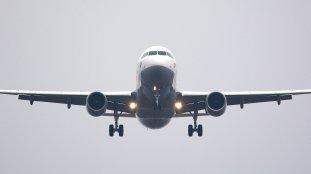 Pourquoi certains billets d'avion sont remboursables et d'autres non ?