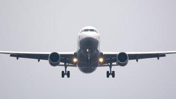 Air Algérie, ASL Airlines, Air France, Tunisair : l'actu de l'aérien