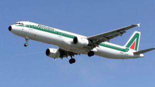 Alitalia ajoute Alger à son programme de vols depuis Rome