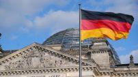 Voyages : l'Algérie maintenue par l'Allemagne dans la liste des pays à risque