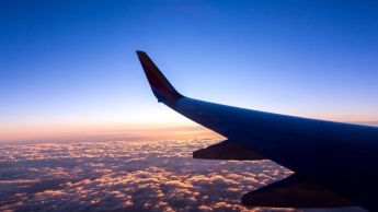 Algérie : Air France renforce ses vols, Transavia de retour