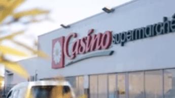 France : une supérette Casino « interdite » aux femmes musulmanes voilées