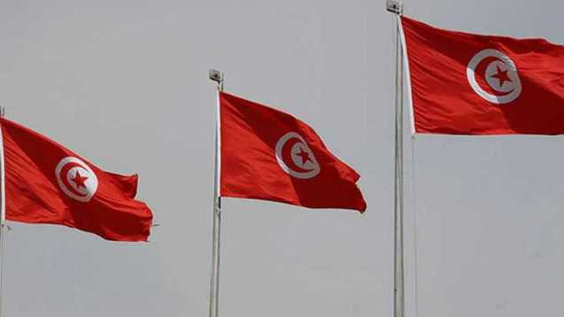 La Tunisie ouvre temporairement ses frontières aux Algériens