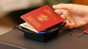 « Golden visas » : Chypre met fin à son programme après un scandale