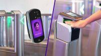 Un nouveau système d'identification pour les passagers dans les aéroports européens – Vidéo