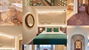 Promotion : M Suite Hotel – Alger