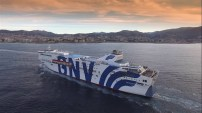 Maroc : un ferry de 800 passagers interdit d'accoster en France – Vidéo