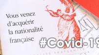France : entrée en vigueur de la procédure « accélérée » de naturalisation