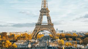Hausse de l'euro et Covid-19 : les villes européennes sont devenues trop chères